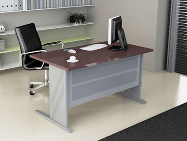 Office Furniture Frame ALE2