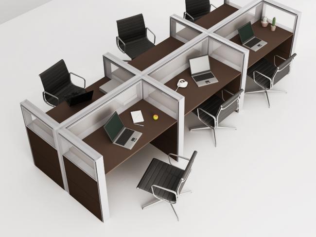 Office Line Call Center