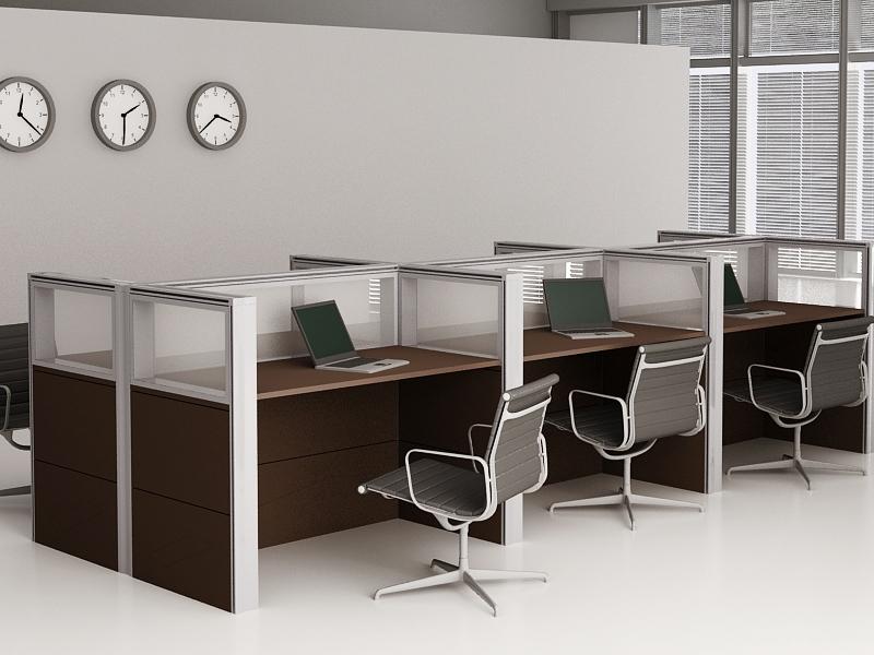 Office Line -Call Center