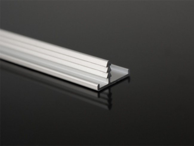 Aluminum Edge Banding