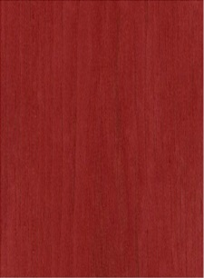 Ash Top Red 26.074