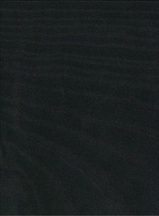 Ash Top Black 26.051