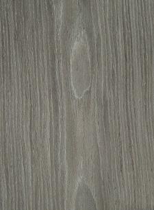 Graphite oak TBT2B2075
