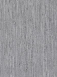 Gray Oak 1