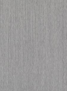 Gray oak 2