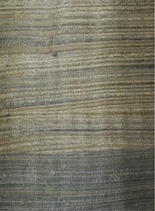 Grey Vintage Eukaliptus E5.B09