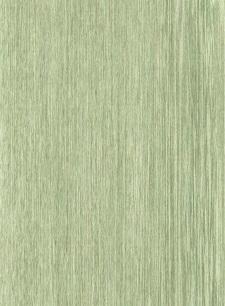 Koto Natura Taiga 04.042
