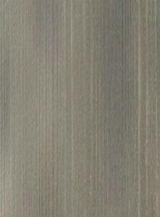Larix Silver Stripe 77.001