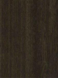 Lati Natural Cocoa 86.029