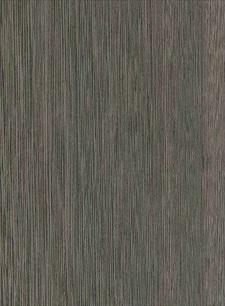 Lati Natural Dusk 86.021