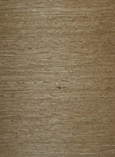 Natural Oak MN 13.497