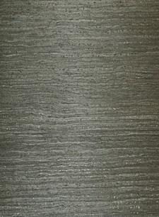 Natural Grey Oak MN 13.491