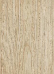 Oak Flader