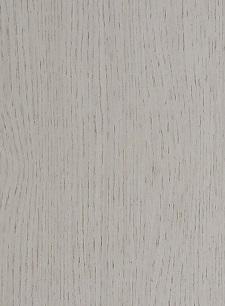 Oak zephyr 10.81