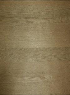 Vintage Oak 13.B16