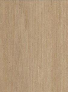 Walnut Natural Latte 51.029