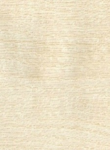 White Oak 13.041