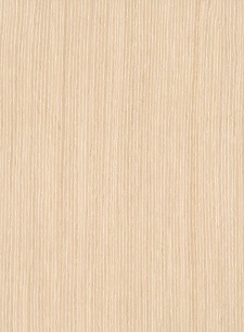 Bleached oak classic 20.64