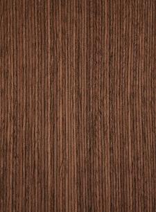 Cocoa Oak