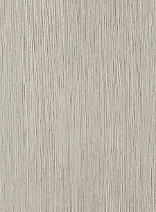 Oak ashen 11.06