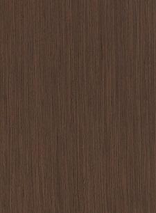 Oak moro ST2V7600Y17