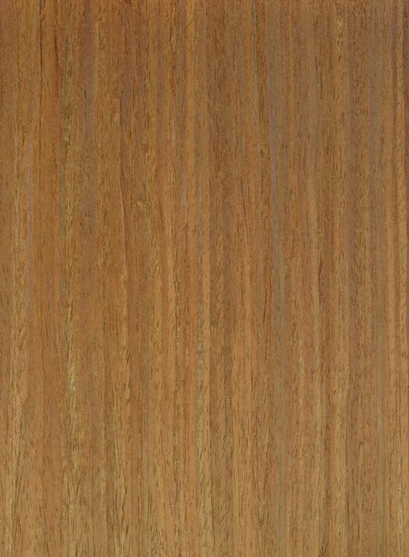 walnut-milano-orm-y43dp