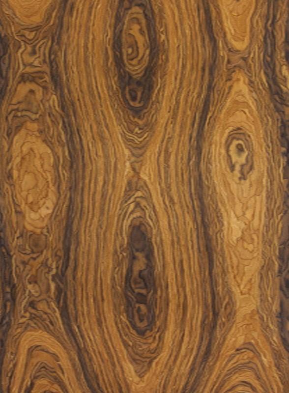 rosewood-brazil-pb-y45h3f