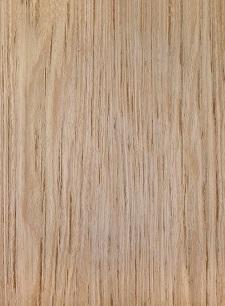 Rustic Oak 10.60