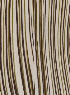 Striped agate