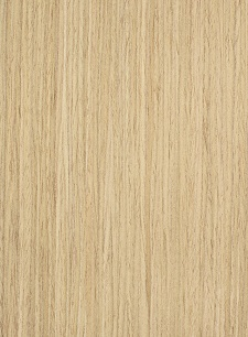 Simple oak