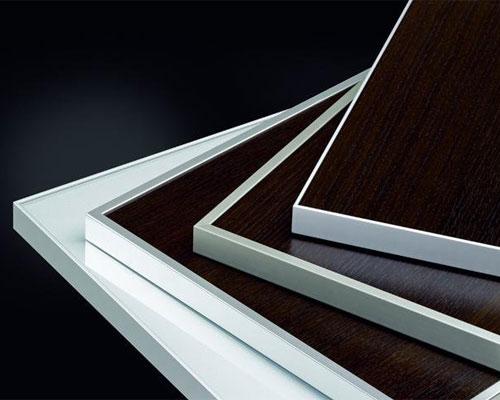 Aluminum-Edge-Banding-